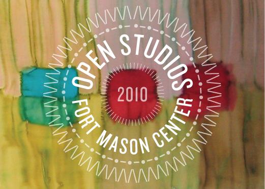 Open Studios 2010_big