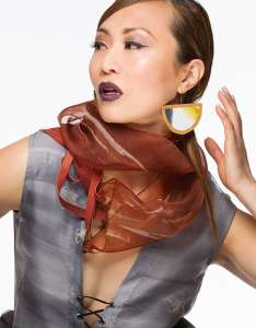Infinity Scarves - Other Unique Designs
