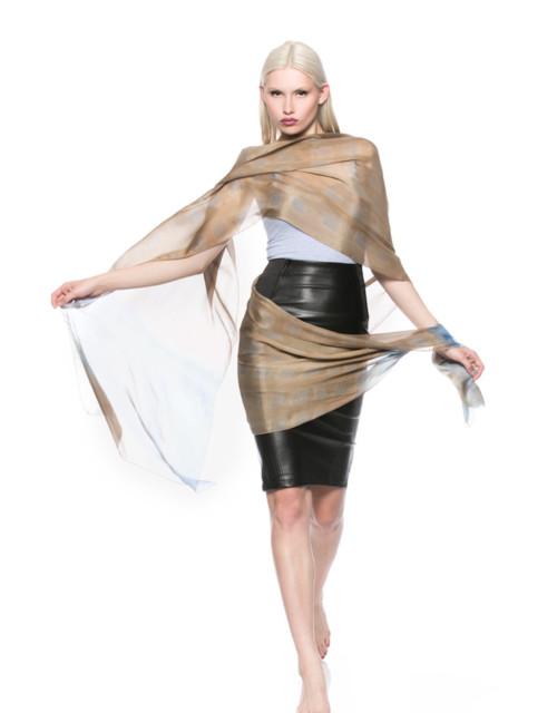 Wraps (various styles)
